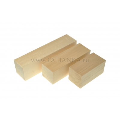 Выбор и заготовка древесины - Урок резьбы по дереву. Резьба по дереву для начинающих